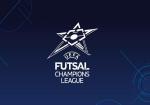 Çempionlar Liqasındakı təmsilçimiz iştirak ərizəsini UEFA-ya göndərib