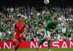 Azərbaycan - İrlandiya matçının biletləri satışa çıxarıldı