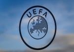 UEFA-dan İngiltərə Futbol Assosiasiyasına cəza