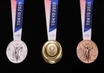 Tokio-2020: Azərbaycan 7 medalla başa vurdu