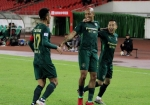 """""""Qarabağ""""ın sabiq hücumçusu Çin klubundan ayrıldı:"""