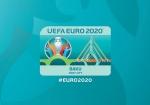 AÇ-2020: Komandaların 26 futbolçu sifariş etməsinə icazə verildi