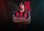 """""""Milan""""da yeni futbolçu"""