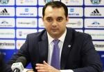 Əliyev yenidən İK üzvü seçildi - Rusiyada