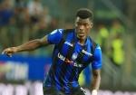 """""""Atalanta""""nın futbolçusu dünyasını dəyişdi"""