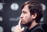 Teymur Rəcəbov 3-cü yer uğrunda görüşün ilk günündən qalib ayrıldı