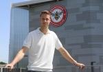 Premyer Liqa klubundan transfer rekordu