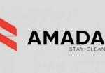 AMADA-nın növbəti 10 il üçün fəaliyyət strategiyası açıqlandı