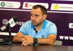 """Ayxan Abbasov: """"Həyəcanımızı boğa bildik"""""""
