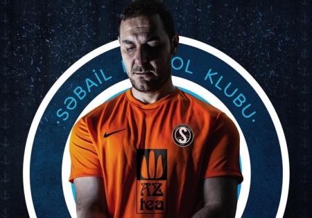 2 ildən sonra oynayan Kamran Ağayev mövsümün ikinci yarısına hazırdı: