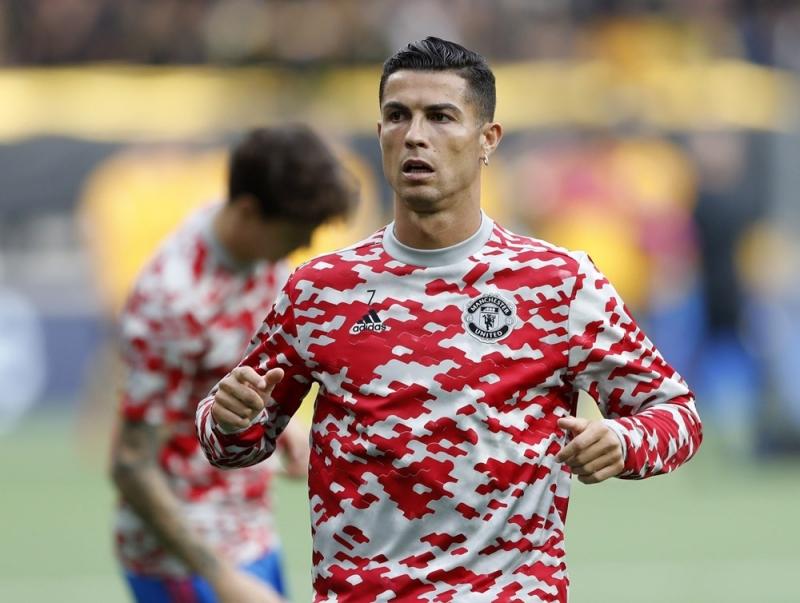 Dünyanın ən çox qazanan futbolçusu