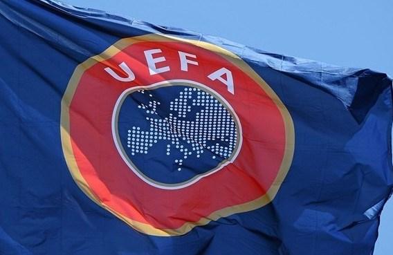 UEFA reytinqi: Azərbaycanın mövqeyi dəyişmədi