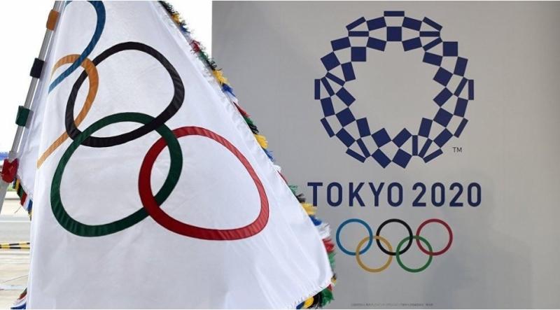 Azərbaycan Olimpiya Oyunlarına neçə lisenziya qazanıb?