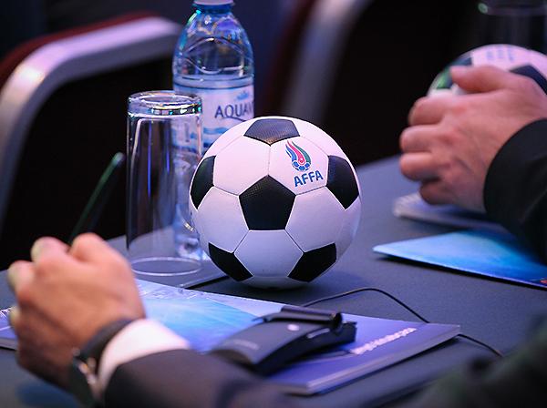 AFFA Premyer Liqa klublarına növbəti dəfə ödəniş etdi