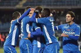 İtaliya klubunda 6 futbolçu koronavirusa yoluxdu