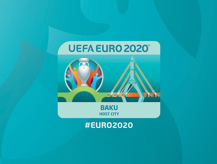 AÇ-2020-yə start verildi: Türkiyə İtaliyaya uduzdu