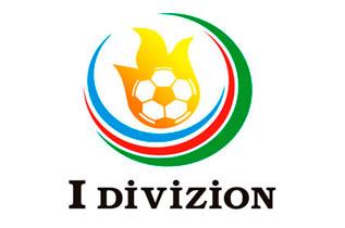 Divizion klublarının da cəzaı açıqlandı