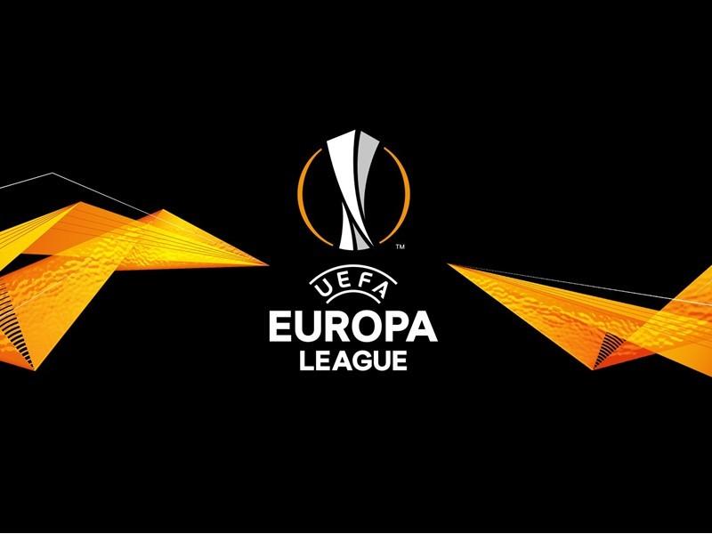 Avropa Liqasında 1/8 finalçılar bəlli oldu