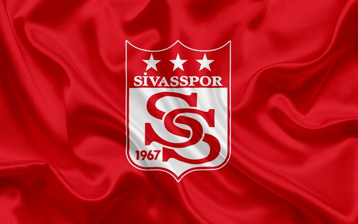 Türkiyə klubunda 6 ayrılıq