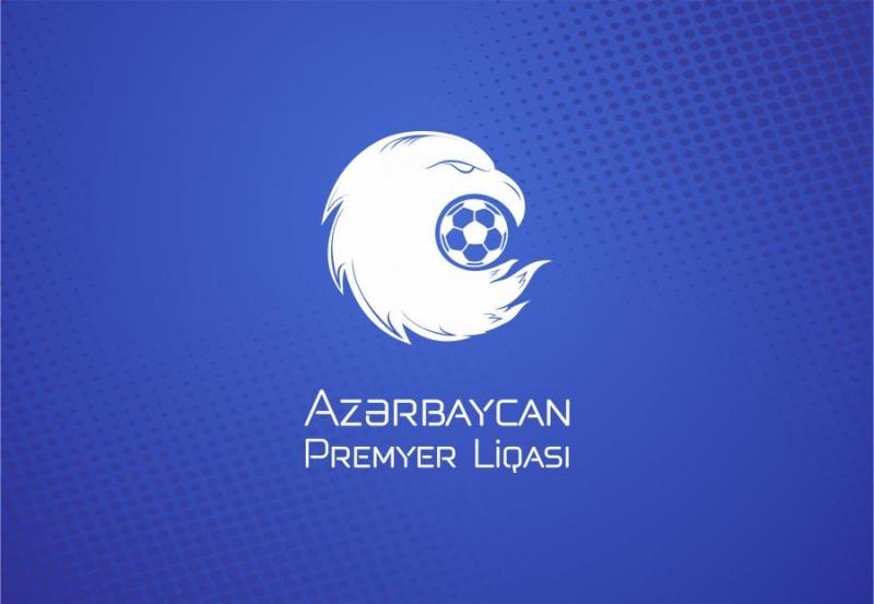 Azərbaycan Premyer Liqasının mövqeyi açıqlandı